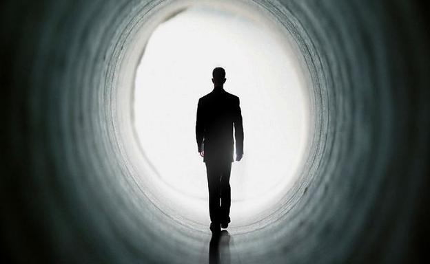 Qué es la muerte para usted? | Leonoticias