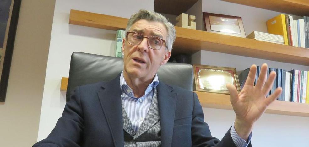 Admitido a trámite el recurso interpuesto por Fele contra el incremento de tasas de Gersul - leonoticias.com