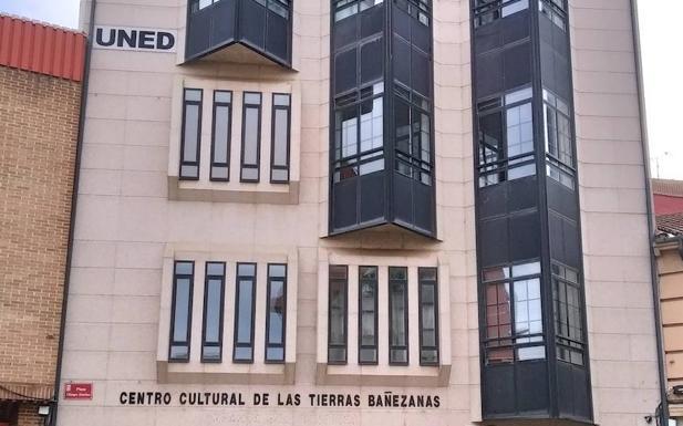 El Aula Vitual De La Uned En La Baneza Suma Un Nuevo Curso De Ejercicio Fisico En El Hogar Leonoticias